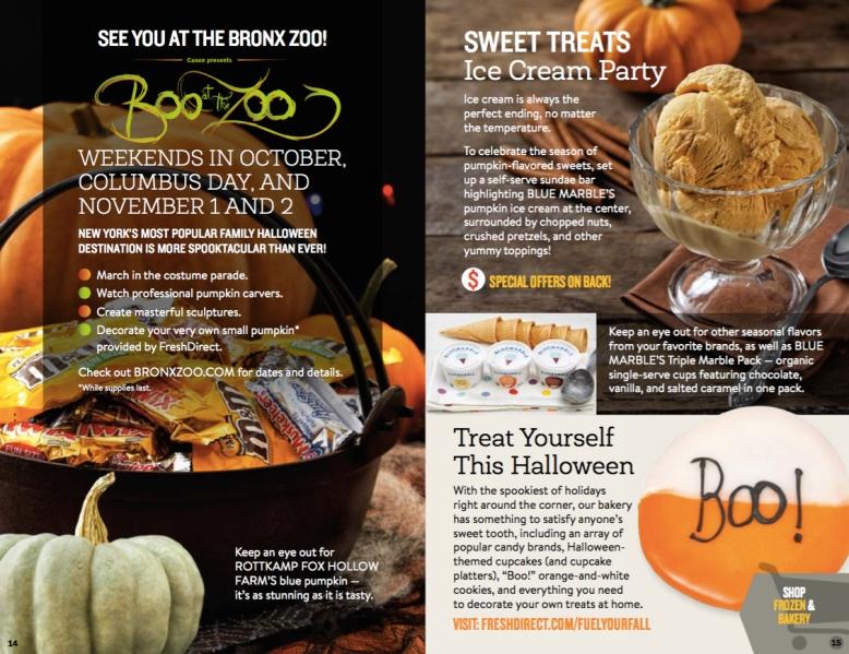 Fall Brochure Excerpt