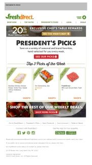 PP deals