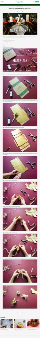 blog-napkin-rings