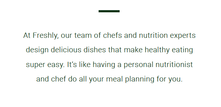 chefs-nutritionists