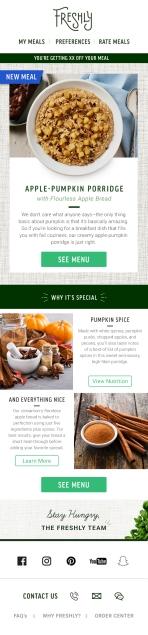 Meal_Highlight_Pumpkin-Porridge