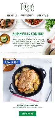 2018-MDW-New-Meals
