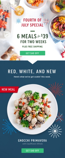 4th_of_July_-_LEADS_2weekOffer