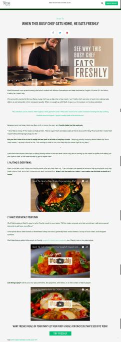 chef-matt-blog 2