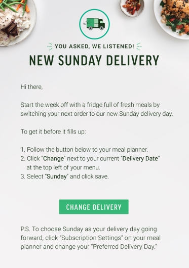 Current-Sunday-delivery-v2