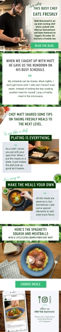 final-chefmatt-email-current 2