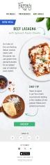 Meal_Highlight_Beef-Lasagna-UNSKIP-2