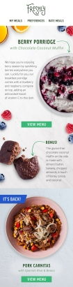 Meal_Highlight_Berry-Porridge-Seasonal-Email-3