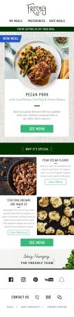 Meal_Highlight_Pecan-Pork