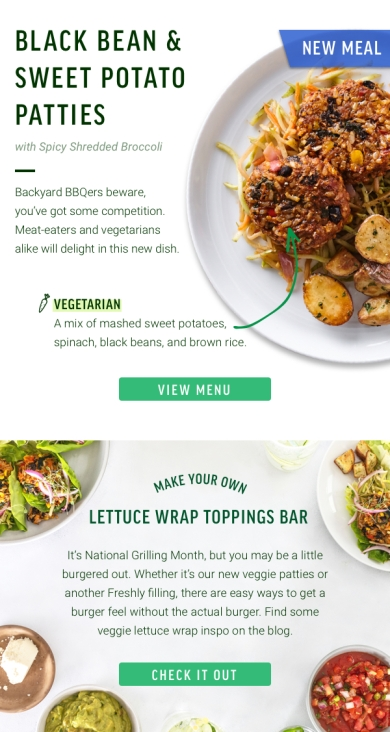 Meal_Highlight_Veggie_Patties_ACTIVES