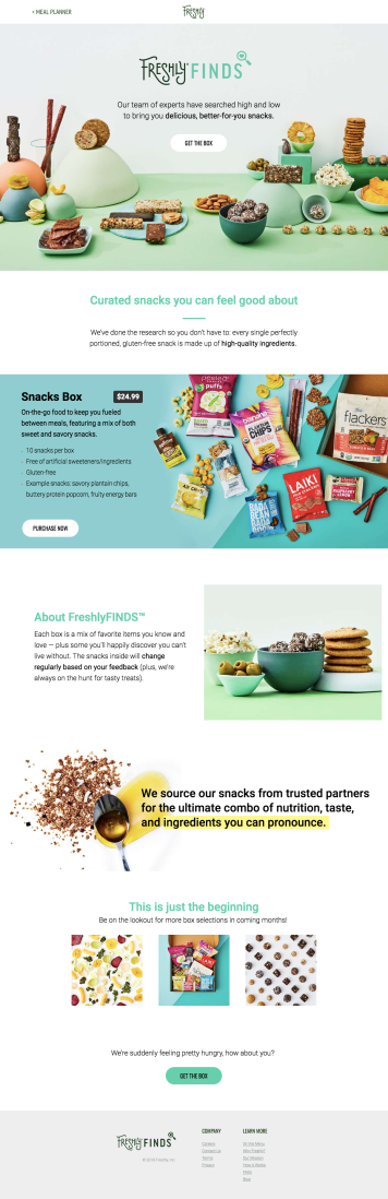 screencapture-get-freshly-snacks-2019-07-11-15_34_40