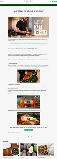 56-blog.freshly.com (2)