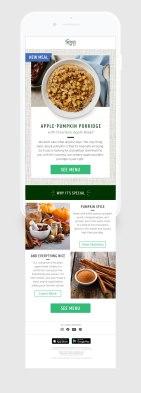 apple-pumpkin-porridge