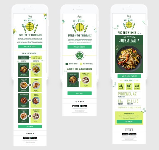 jdg-mealmadness-email-mockup